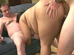Big fat ass XXX tube videos