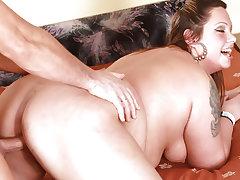 I Wanna Butt-fuck a Fatty 02